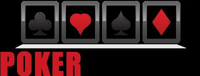 Det Bedste Pokerside