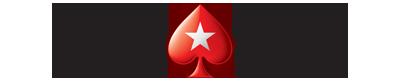 Next Casino Mobil Casino