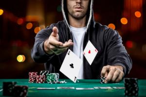 spil poker online nu